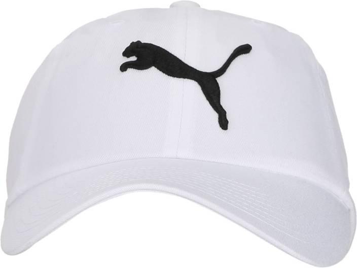 Puma Skull Cap - Buy Puma Skull Cap Online at Best Prices in India ... 882ed5b5ef0a
