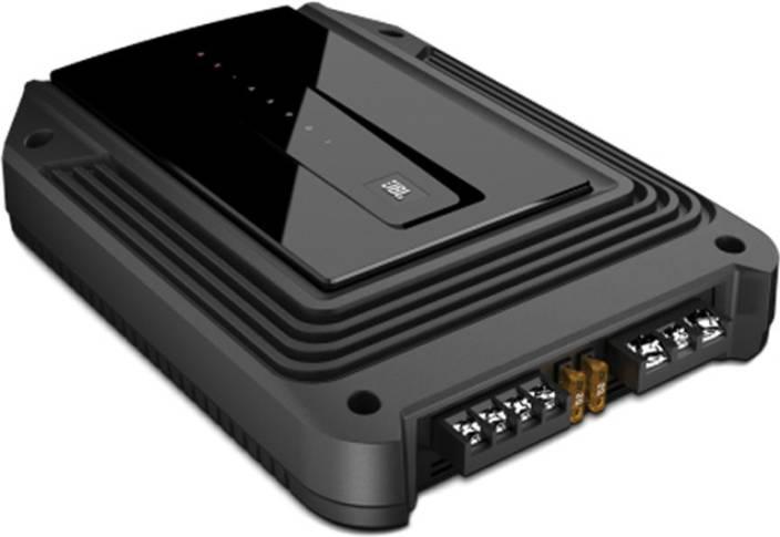 Ca  30 Resultater: Jbl Car Amplifier Price In India