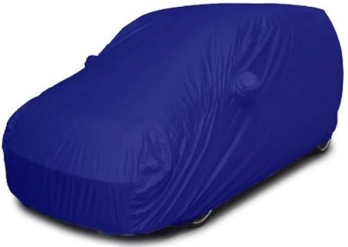 Carplay Car Cover For Ford Ikon  sc 1 st  Flipkart & Carplay Car Cover For Ford Ikon Price in India - Buy Carplay Car ... markmcfarlin.com