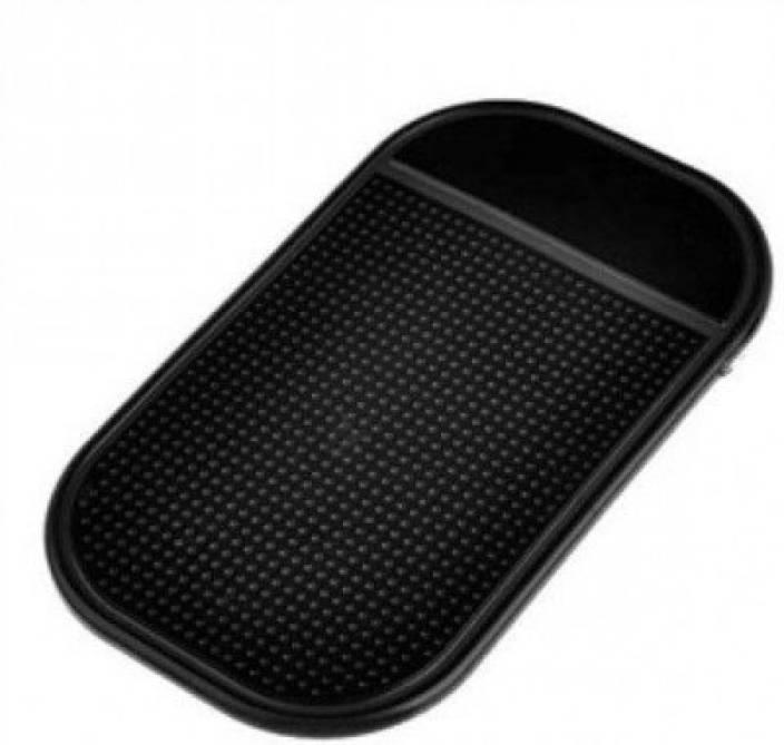Cartime Car Mobile Holder for Anti-slip