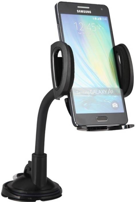 9c5b7657c Stuffcool Car Mobile Holder for Windshield Price in India - Buy ...