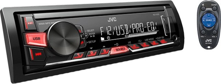 JVC KD-X120 RECEIVER WINDOWS 8 DRIVERS DOWNLOAD