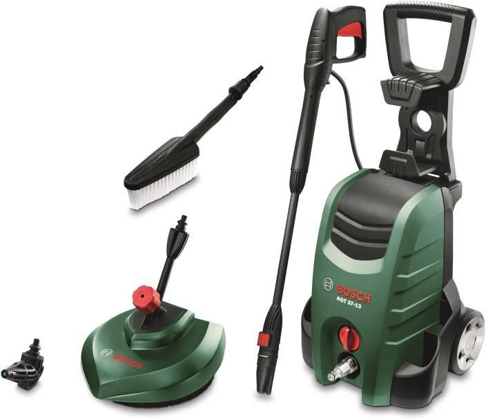 Bosch AQT 37-13 Plus High Pressure Washer