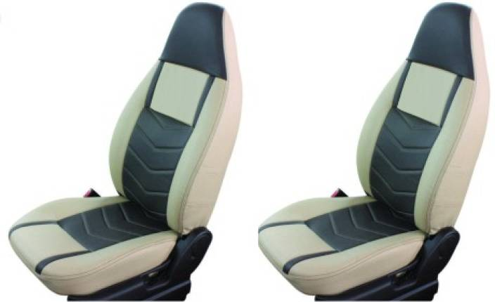 Seats Express Leather Car Seat Cover For Maruti Alto 800
