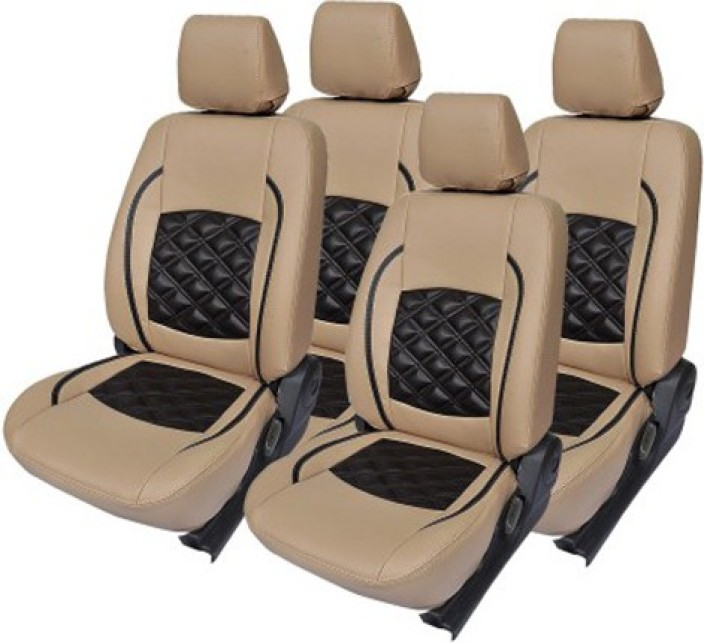 Best place to buy car seat covers in chennai