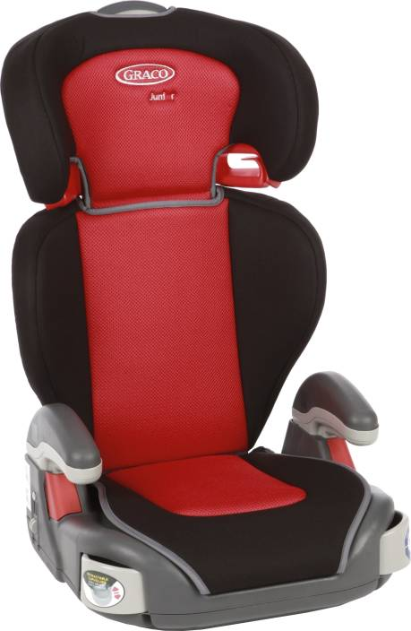 Graco Booster Car Seat Junior Maxi