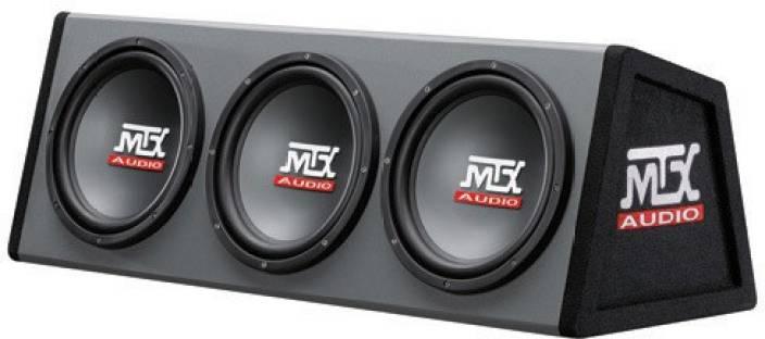 Mtx audio rt10x3ds 10 tripple enclosure subwoofer price in india mtx audio rt10x3ds 10 tripple enclosure subwoofer publicscrutiny Gallery
