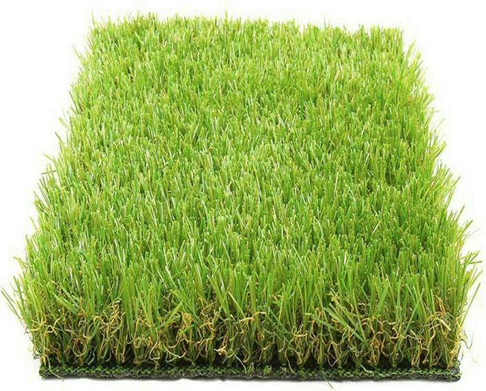 adb plastic floor mat artificial grass floor mat - Plastic Floor Mat