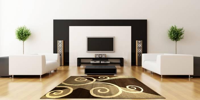 Oriental Weavers Multicolor Polypropylene Carpet Buy Oriental