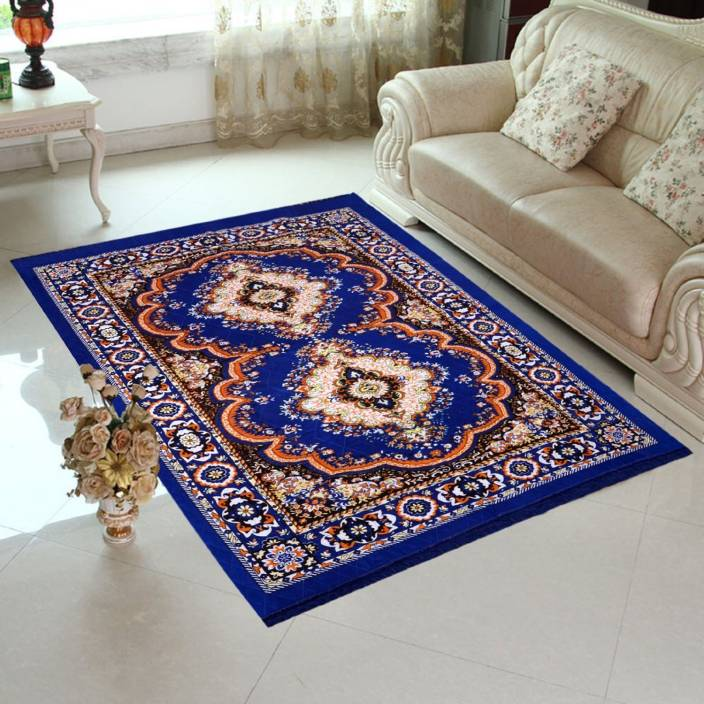 Ki multicolor jute carpet buy ki multicolor jute carpet for Best place to buy rugs online