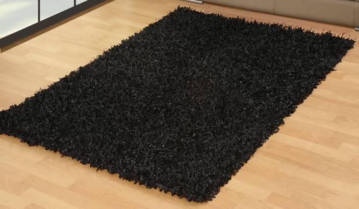 Flooring India Company Black Polyester Carpet Buy Flooring India