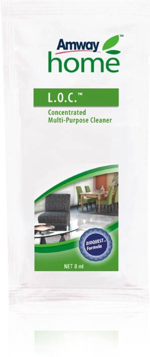 Leather Sofa Cleaner Online India Sofa MenzilperdeNet : l o c multi purpose sachet 8 ml amway 8 20 original imaekv3ue6pewrr3 from sofa.menzilperde.net size 297 x 704 jpeg 17kB