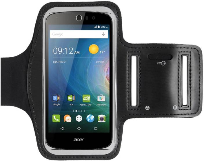 Your Deal Arm Band Case for Acer Liquid Z530