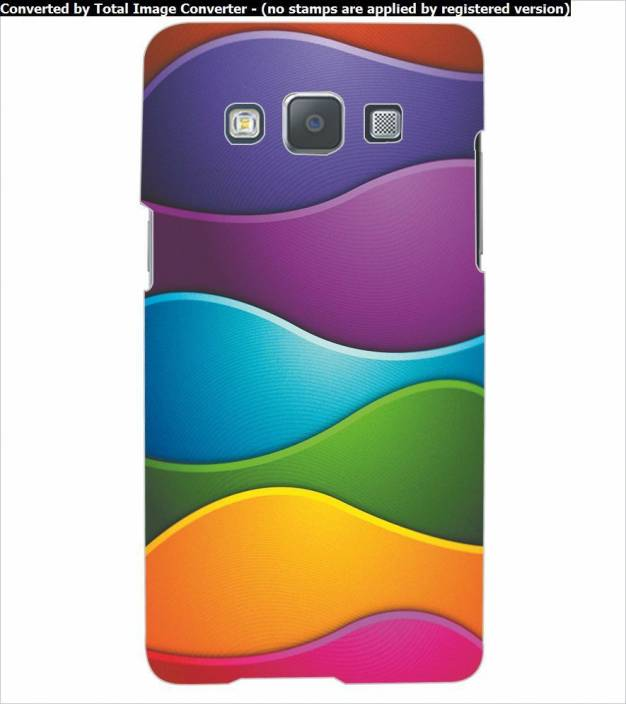 ColourCraft Back Cover for Samsung Galaxy A5 A500F