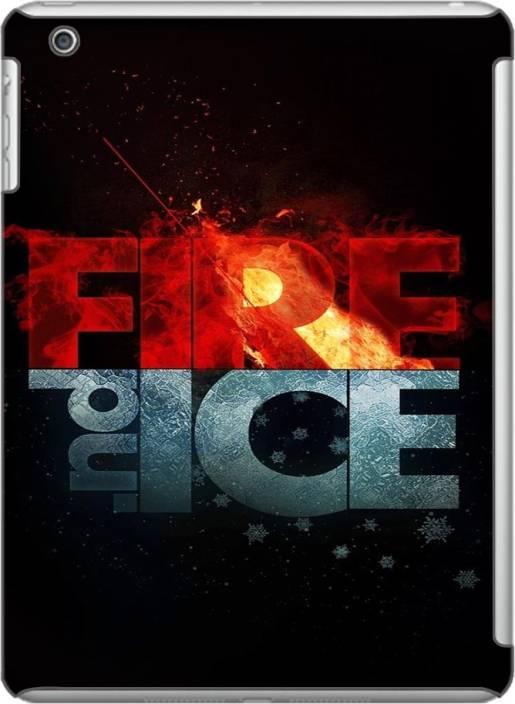 Farrow Back Cover for Apple iPad Mini