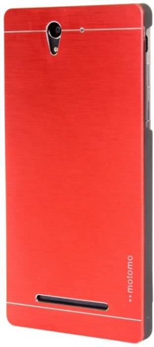 OSRS Back Cover for Sony Xperia C3