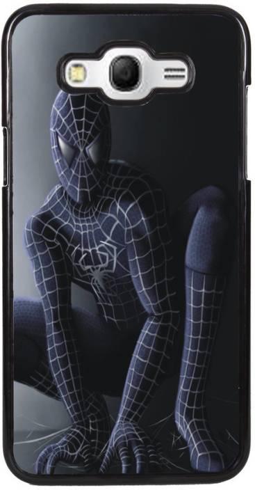 FUSON Back Cover for Samsung Galaxy Grand Max G720