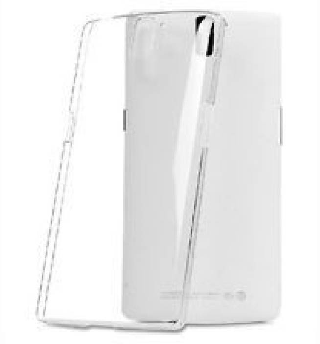 SMASH DEALS Back Cover for OnePlus One