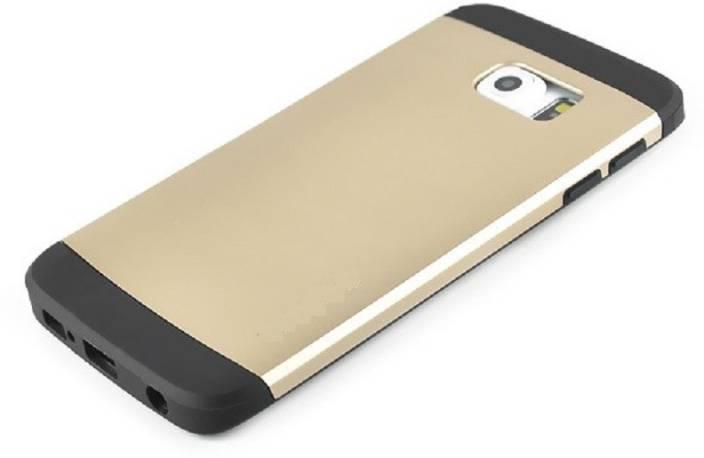 Gmk Martin Back Cover for SAMSUNG Galaxy S6 Edge