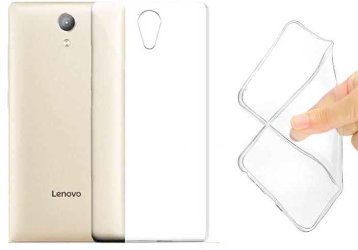 Aspir Back Cover for Lenovo Phab 2