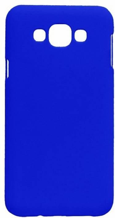 Bacchus Back Cover for SAMSUNG Galaxy E7