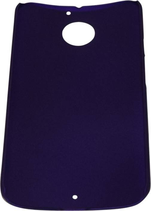 Shine Back Cover for Motorola Moto X (2nd Generation)