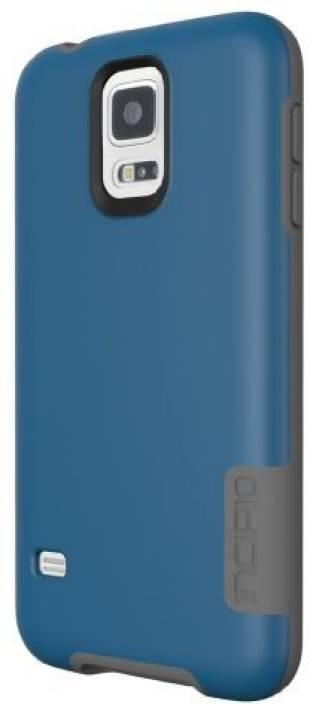 Incipio Back Cover for Galaxy s5