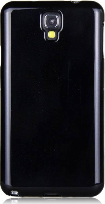 new product e0dba 572b4 Kolorfish Back Cover for SAMSUNG Galaxy Note 3 Neo - Kolorfish ...