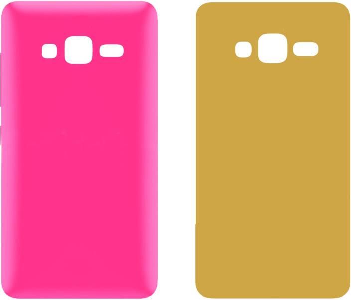 Captcha Back Cover For Samsung Galaxy J5 Sm J500f Captcha