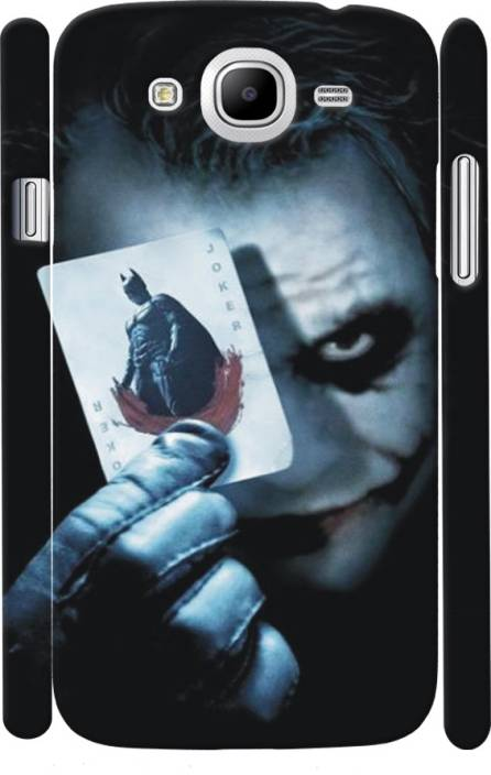 FUSON Back Cover for Samsung Galaxy Mega 5.8 i9150, Samsung Galaxy Mega 5.8 i9152