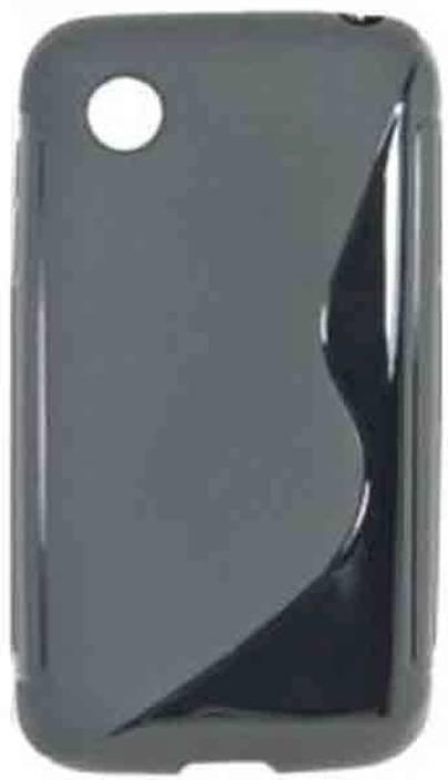 Icod9 Back Cover for LG L40