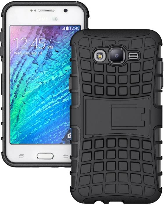 check out 25ea3 f1f62 Armor Back Cover for SAMSUNG Galaxy J7