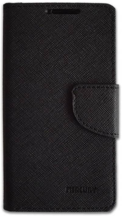 Anukampa Back Cover for Motorola Moto G (3rd Generation)
