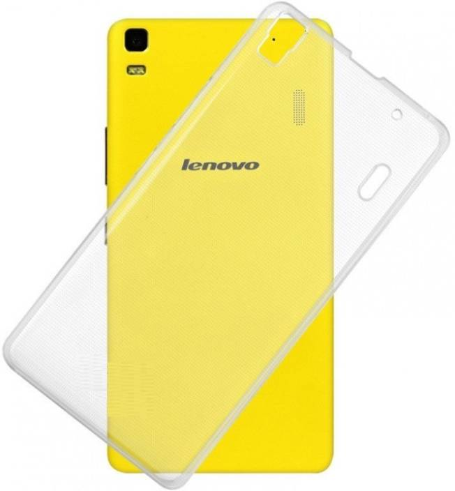 sports shoes 131a8 8b258 Groovy Back Cover for Lenovo K3 Note