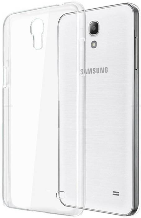 Kolorfame Back Cover for SAMSUNG Galaxy Note 2