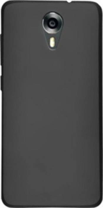official photos 62270 d0dea S Case Back Cover for Lenovo Vibe S1 - S Case : Flipkart.com