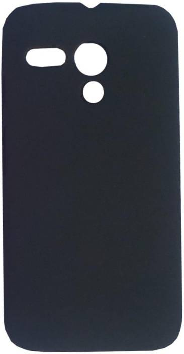 Kingcase Back Cover for Motorola g