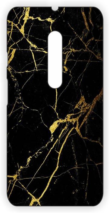 WOC Back Cover for Motorola Moto G (3rd Generation)