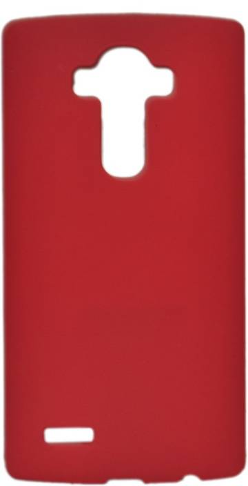 Kolorfame Back Cover for LG G4