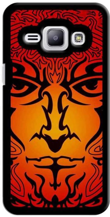 RangDe Back Cover for Samsung Galaxy J7 SM-J700H