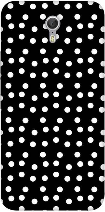 Fasheen Back Cover for Lenovo Zuk Z1