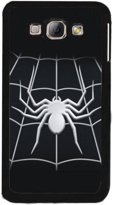 FUSON Back Cover for SAMSUNG Galaxy A8, Samsung Galaxy A8 A800F