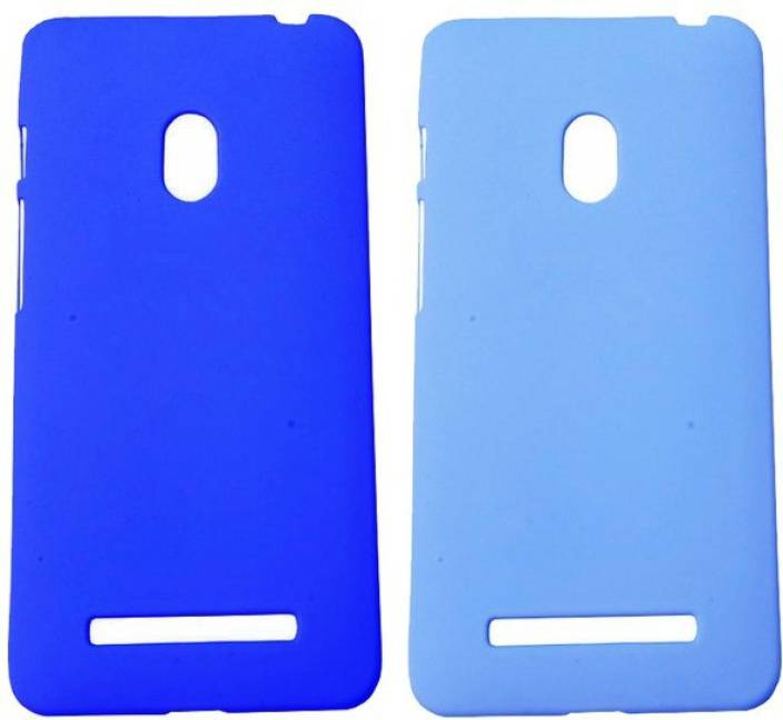 Bacchus Back Cover for Asus Zenfone 5 A500CG
