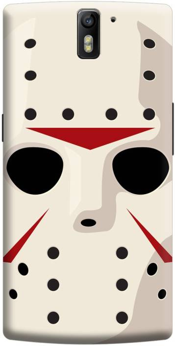 EPICCASE Back Cover for OnePlus One