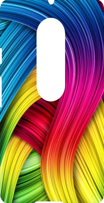 Koolbug Back Cover for Motorola Moto G (3rd Generation)