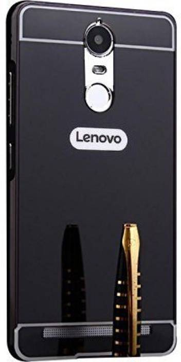 new product 61491 71a29 Gremy Bumper Case for Lenovo Vibe K5 Note