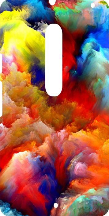 Koolbug Back Cover for Motorola Moto X Play