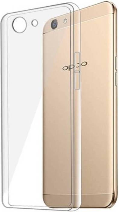 Noise Back Cover for OPPO F1s