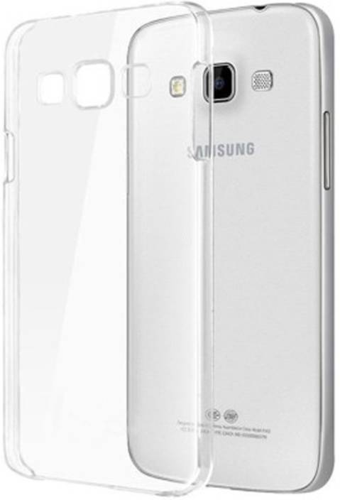 reputable site 35a70 f2cee ZYNK CASE Back Cover for Samsung Galaxy J5 - 6 (New 2016 Edition)