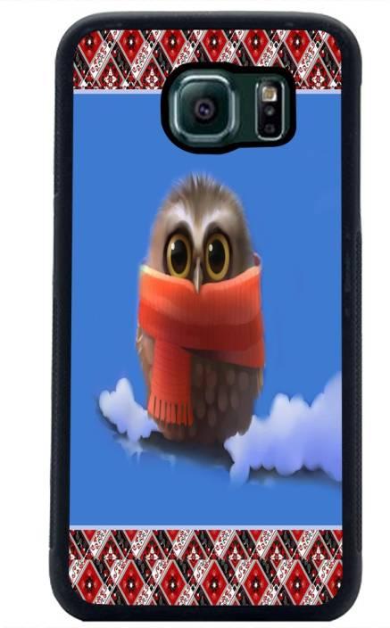 Farrow Back Cover for SAMSUNG Galaxy S6